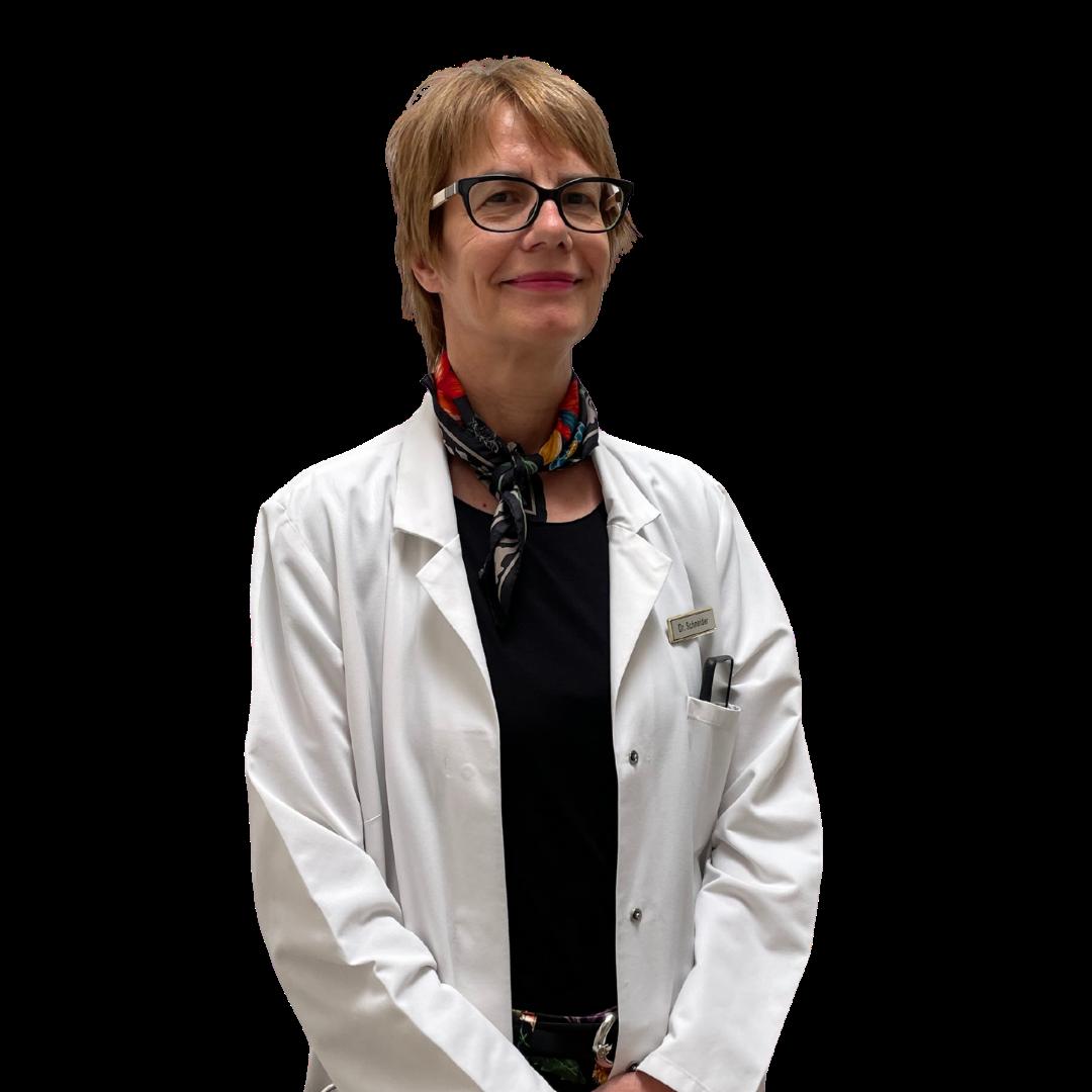 Dr.med.A.Schneider
